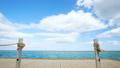 nature, ocean, sea 38562092