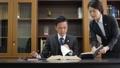 lawyer lawyers attorneys 38577807