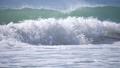 伊良湖岬 海 波の動画 38633405