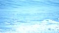 伊良湖岬 海 波の動画 38633421