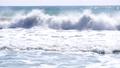 伊良湖岬 海 波の動画 38633562