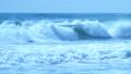 伊良湖岬 海 波の動画 38634001