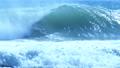 伊良湖岬 海 波の動画 38634008