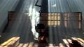 囲炉裏端 囲炉裏 古民家の動画 38656948