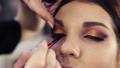 化粧 化粧品 目の動画 38665549