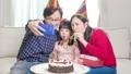 生日 蛋糕 庆祝 38671492