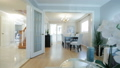 Living room interior design 38676240