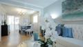 Living room interior design 38676247