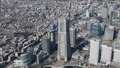 都市風景/横浜ランドマークタワー 38690218