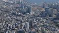 横浜駅周辺/Aerial view 38690639