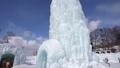 支笏湖氷濤まつり(ティルトアップ) 38722914