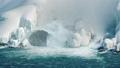 niagara, falls, ice 38766370