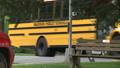 校车 公共汽车 巴士 38772264