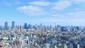 東京 タイムラプス 都市の動画 38778397