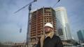 architect, builder, construction 38780244
