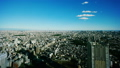 東京 眺望 風景の動画 38806209