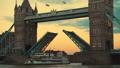 タワー・ブリッジ ロンドン ブリッジの動画 38814652