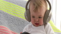 ベビー 赤ちゃん 赤ん坊の動画 38842547