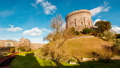 Windsor Castle, Berkshire, England UK 38847463