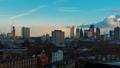 City of London Skyline, London, England, UK 38847477