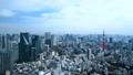 東京タワー 東京 空の動画 38852480