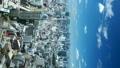 東京 空撮 空の動画 38853218