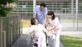 介護 車椅子 シニアの動画 38855506