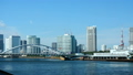 東京 橋 東京タワーの動画 38862776