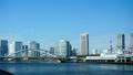 東京 東京タワー タイムラプスの動画 38862777