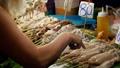food,market,seafood 38870687