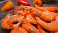 food,seafood,shrimp 38874468