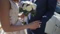 เจ้าสาว,เจ้าบ่าว,งานแต่งงาน 38875832
