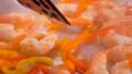 food,seafood,shrimp 38886904