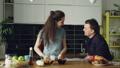 คู่,แฟน,คู่รัก 38900177
