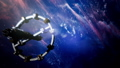 航空 大洲 地球仪 38929479
