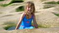 海滩 儿童 孩子 38937062