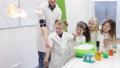 子供 子 実験の動画 38977527