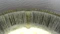 水坝 蓄水池 流 38980891