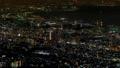 [夜間在Mashima山的風景](時間流逝)Mt。 39000337