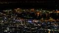 [夜間在Mashima山的風景](時間流逝)Mt。 39000338