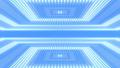 LED ライト 電球 ネオン 照明 イルミネーション キラキラ ディスコ クラブ 39007038