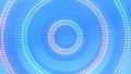 LED ライト 電球 ネオン 照明 イルミネーション キラキラ ディスコ クラブ 39007054