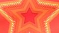 LED ライト 電球 ネオン 照明 イルミネーション キラキラ ディスコ クラブ 39007060