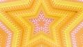 LED ライト 電球 ネオン 照明 イルミネーション キラキラ ディスコ クラブ 39007062