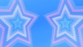 LED ライト 電球 ネオン 照明 イルミネーション キラキラ ディスコ クラブ 39007064