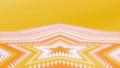 LED ライト 電球 ネオン 照明 イルミネーション キラキラ ディスコ クラブ 39007067