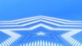 LED ライト 電球 ネオン 照明 イルミネーション キラキラ ディスコ クラブ 39007068