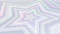 LED ライト 電球 ネオン 照明 イルミネーション キラキラ ディスコ クラブ 39007073