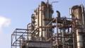 일본의 산업 화학 제품 제조 공장 · 석유 정제 플랜트 확대 39011292