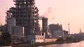 게이 힌 공업 지역 석유 화학 공장 39011302